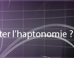 Quand dbuter l&rsquo;haptonomie ? (prparation accouchement)