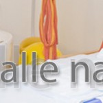 La salle nature, un espace propice  la pratique de lhaptonomie